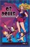 QB Dolls - Arie Monroe