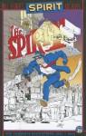 The Spirit Archives Vol. 25 - Will Eisner