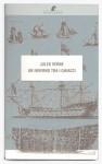 Un inverno tra i ghiacci - Jules Verne, Riccarda Leoni