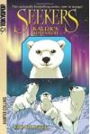 Kallik's Adventure - Dan Jolley, Bettina M. Kurkoski, Erin Hunter