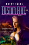 Fusion Fire - Kathy Tyers