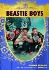 Beastie Boys (Hip-Hop Stars) - Dennis Abrams