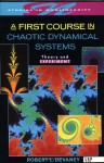 A First Course in Chaotic Dynamical Systems: Theory and Experiment - Robert L. Devaney