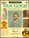 Eyewitness Art: Van Gogh - Bruce Bernard