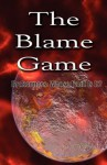 The Blame Game - Lula Holliday