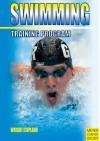 Swimming: Training Program - David Wright
