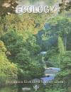 Ecology - Encyclopaedia Britannica