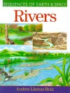 Rivers - Andres Llamas Ruiz