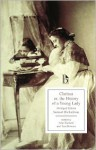 Clarissa: or, The History of a Young Lady (Broadview Editions) - Samuel Richardson, John Richetti, Toni Bowers