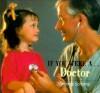 Doctor - Virginia Schomp