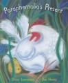 Paraphernalia's Present - Diana Lawrenson, Dee Huxley