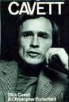 Cavett - Dick Cavett, Christopher Porterfield