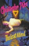 The Lost Mind - Christopher Pike