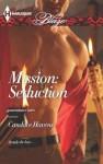 Mission: Seduction - Candace Havens