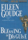 Blessing in Disguise - Eileen Goudge, Sheila Hart