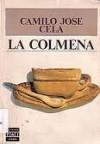 La colmena - Camilo José Cela