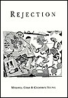 Rejection - Michael C. Gizzi, Geoffrey Young