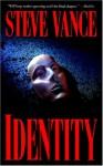 Identity - Steve Vance