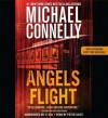 Angels Flight (Audio) - Michael Connelly