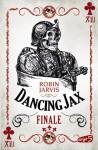 Dancing Jax - Finale - Robin Jarvis
