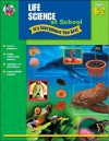 Life Science at School - It's Everyplace You Are!, Grades K-2 - School Specialty Publishing
