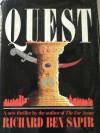 Quest - Richard Ben Sapir