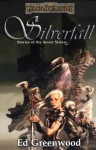 Silverfall: Stories of the Seven Sisters (Forgotten Realms) - Ed Greenwood