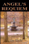 Angel's Requiem - Kate Kindle