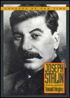 Josef Stalin: Myth and Legend - Ronald Francis Hingley