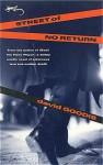 Street of No Return - David Goodis