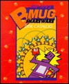 The 1993 Bmug Shareware Disk Catalog - Inc Bmug, Hans Hansen, Inc Bmug