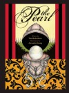 The Pearl: A Russian Love Story - Nan Richardson, Alexandra Young