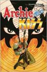 Archie Meets KISS: Collector's Edition - Alex Segura, Gene Simmons, Dan Parent