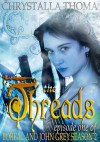 The Threads - Chrystalla Thoma