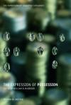 The Expression Of Possession (The Expression Of Cognitive Categories [Ecc2]) - William McGregor