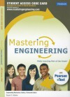 Masteringengineering with Pearson Etext -- Standalone Access Card -- For Engineering Mechanics: Statics - Russell C. Hibbeler
