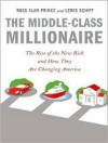 The Middle-Class Millionaire - Russ Prince, Lewis Schiff, Lloyd James