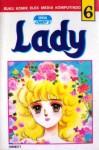 Lady Vol. 6 - Yoko Hanabusa