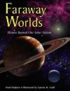 Faraway Worlds - Paul Halpern