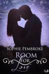 Room For Love - Sophie Pembroke