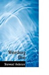 Winesburg Ohio - Sherwood Anderson