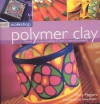 Polymer Clay: Craft Workshop Series - Mary Maguire