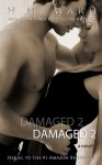Damaged 2 - H.M. Ward