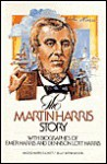 Martin Harris Story - Unknown Author 174, Madge Harris Tuckett