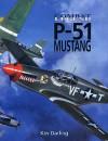 P-51 Mustang - Combat Legend - Kev Darling