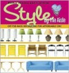 Style by the Aisle - Becky Jerdee, Vicki L. Ingham