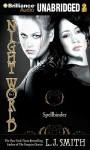 Spellbinder - L.J. Smith, Jeannie Stith
