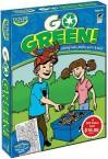 Go Green Fun Kit - Dover Publications Inc.