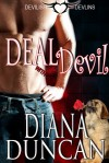 Deal with the Devil - Diana Duncan