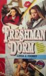 Freshman Dorm - Linda A. Cooney